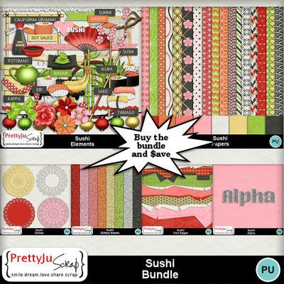 Sushi_col
