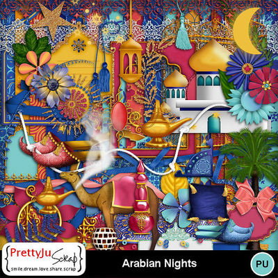 Arabian_night1