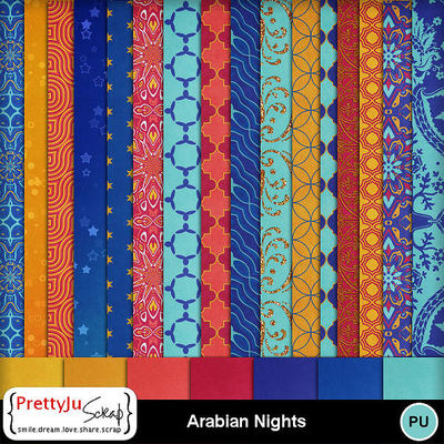 Arabian_night2