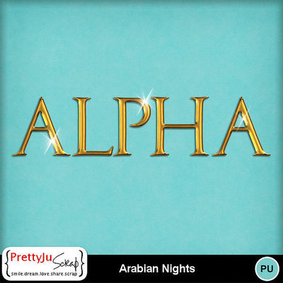 Arabian_night3