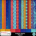 Arabian_nights_pp_small