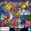 Arabian_nights_el_small