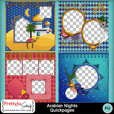 Arabian_nights_qp