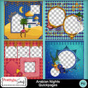 Arabian_nights_qp_small