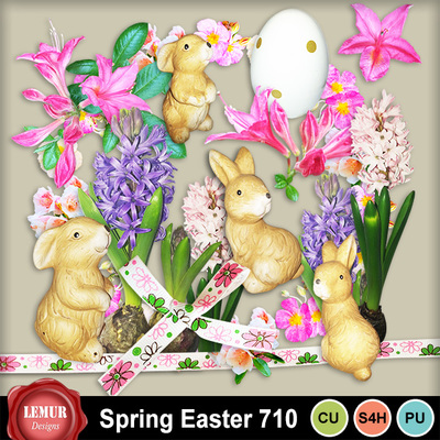 Easter_spring_710