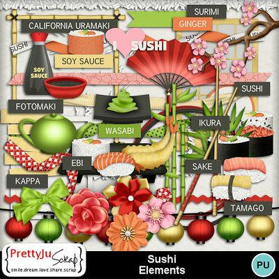 Sushi_el
