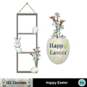 Happy_easter-01_small