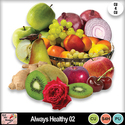 Always_healthy_02_preview_small