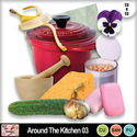 Around_the_kitchen_03_preview_small
