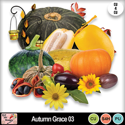 Autumn_grace_03_preview