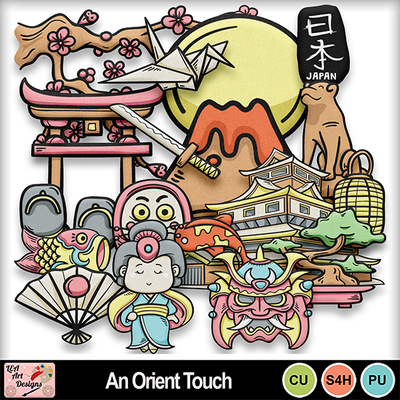 An_orient_touch_preview