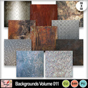 Backgrounds_volume_011_preview_small