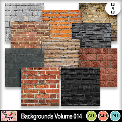 Backgrounds_volume_014_preview