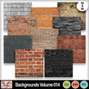 Backgrounds_volume_014_preview_small