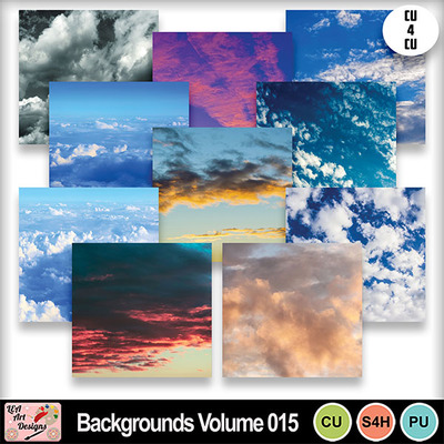 Backgrounds_volume_015_preview