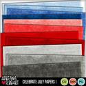 Prev-celebratejulypapers-1-1_small