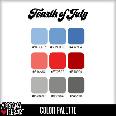 Prev-celebratejulypapers-colorpalette