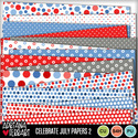 Prev-celebratejulypapers-2-1_small