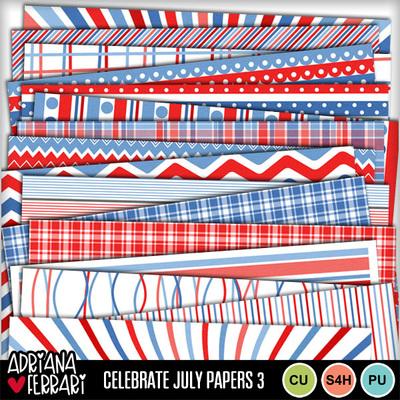 Prev-celebratejulypapers-3-1