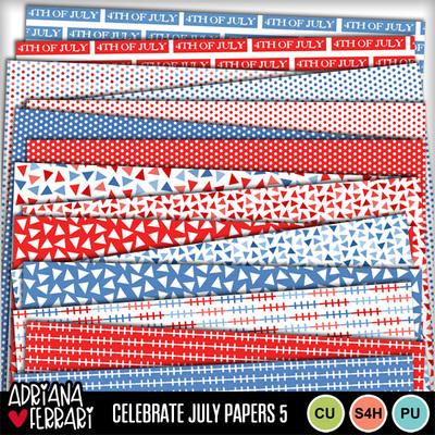 Prev-celebratejulypapers-5-1