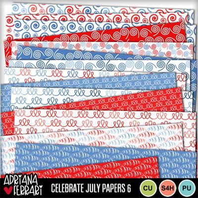 Prev-celebratejulypapers-6-1