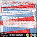 Prev-celebratejulypapers-6-1_small