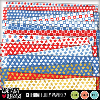 Prev-celebratejulypapers-7-1