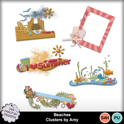 Be_clusters_amy