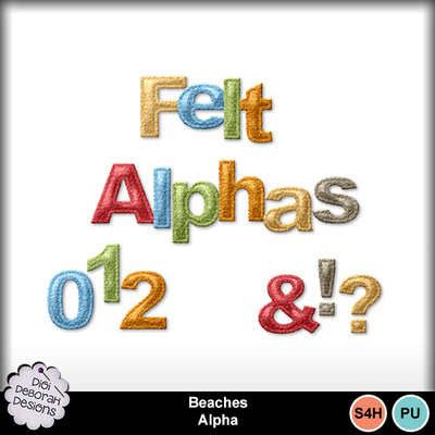 Be_alpha