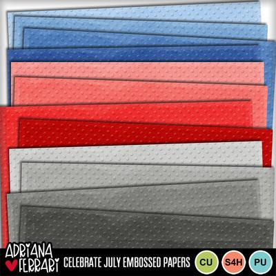 Prev-celebratejulyembossedpapers-1-1