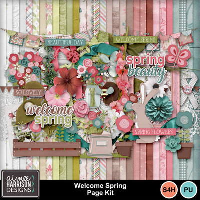 Aimeeh_welcomespring_kit