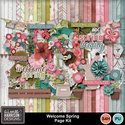 Aimeeh_welcomespring_kit_small