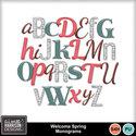 Aimeeh_welcomespring_mg_small