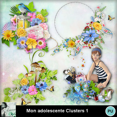 Louisel_mon_adolescente_clusters1_preview