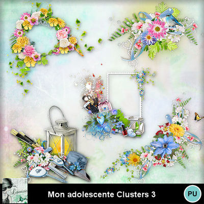Louisel_mon_adolescente_clusters3_preview