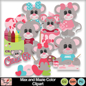 Max_and_mazie_color_clipart_preview_small