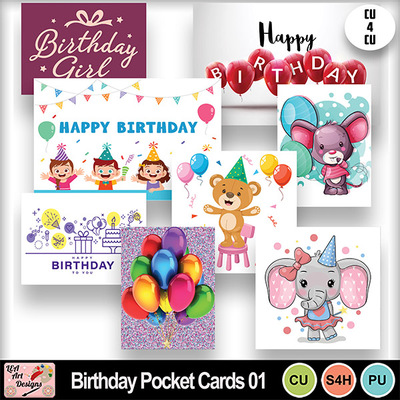 Birthday_pocket_cards_01_preview