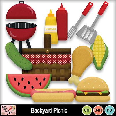 Backyard_picnic_preview