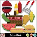 Backyard_picnic_preview_small