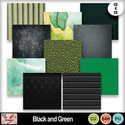 Black_and_green_preview_small