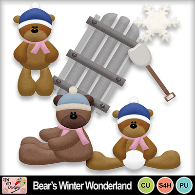 Bears_winter_wonderland_preview