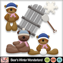 Bears_winter_wonderland_preview_small
