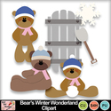 Bear_s_winter_wonderland_clipart_preview_small