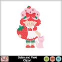 Betsy_and_pinki_clipart_preview_small