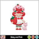Betsy_and_pinki_preview_small