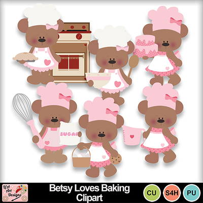 Betsy_loves_baking_clipart_preview