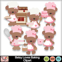 Betsy_loves_baking_clipart_preview_small