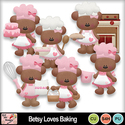 Betsy_loves_baking_preview_small