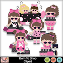 Born_to_shop_clipart_preview_small