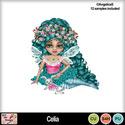 Celia_preview_small